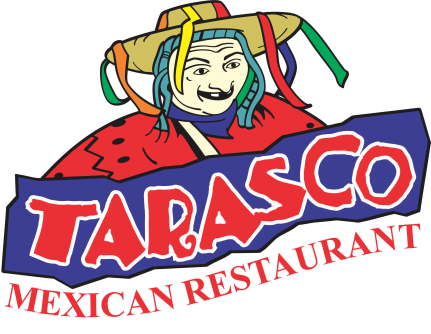 Tarascos